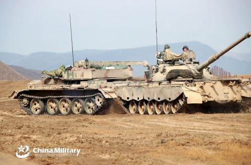 Type-88_char_Chine_007