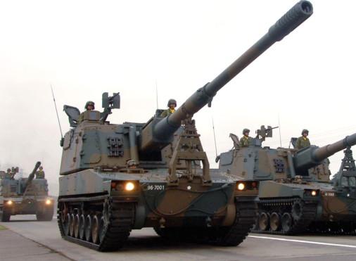 Type_99_artillerie_Japon_000B