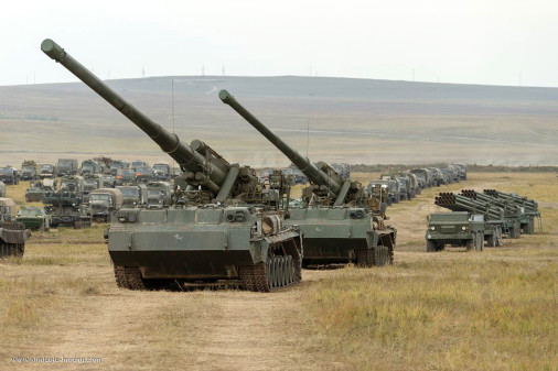 2S7_artillerie_Russie_001
