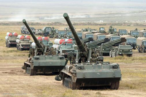 2S7_artillerie_Russie_002