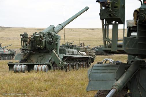 2S7_artillerie_Russie_003