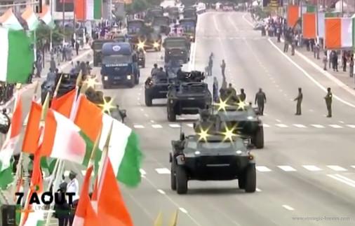 Caiman_Cote_d'Ivoire_Bielorussie_A101