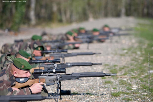 FRF2_fusil_sniper_A102