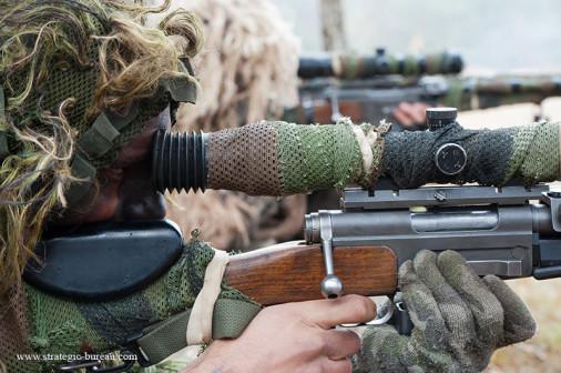 FRF2_fusil_sniper_A103