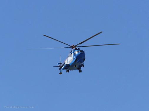 Mi-14_helico_naval_Russie_001