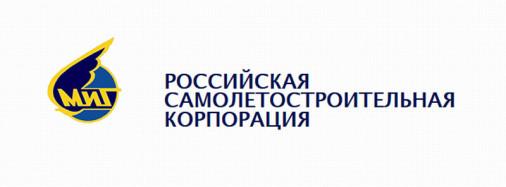 MiG_Russie_Logo_001Rus