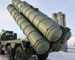 S-400_sol-air_Russie_A201