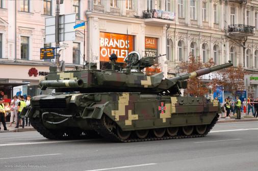 T-84-120_Yatagan_char_Ukraine_002