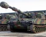 M109A5OE_artillerie_A100A_Lettonie