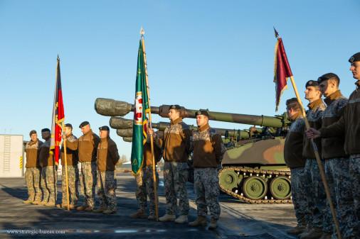 M109A5OE_artillerie_A101_Lettonie