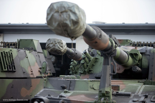 M109A5OE_artillerie_A102_Lettonie