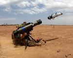 MMP_missile_tir_A501_Djibouti