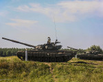 T-72B_char_Russie_A101_Voronej
