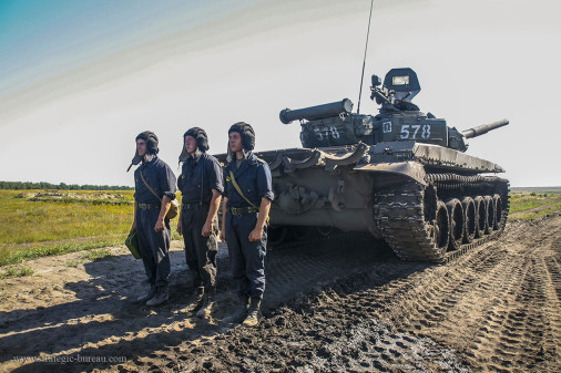 T-72B_char_Russie_A102_Voronej