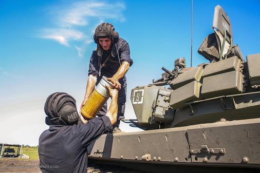 T-72B_char_Russie_A104_Voronej
