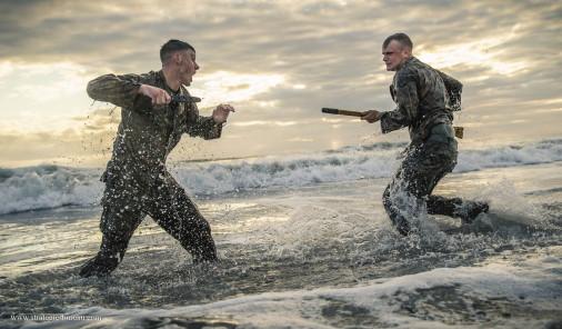 USMC_corps_a_corps_A101