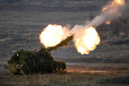 2S19_MSTA-S_artillerie_A101_tir
