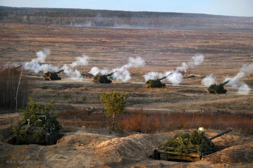 2S19_MSTA-S_artillerie_A102_tir