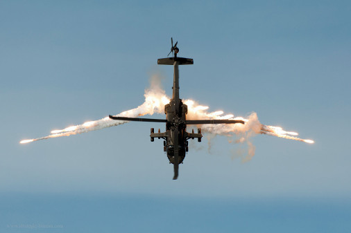 AH-60_Aprila-III_UH-60L_helico_USA_A101_Colombie