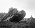 Armistice_A104_Renault_FT