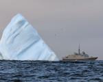 FREMM_Bretagne_iceberg_A100A