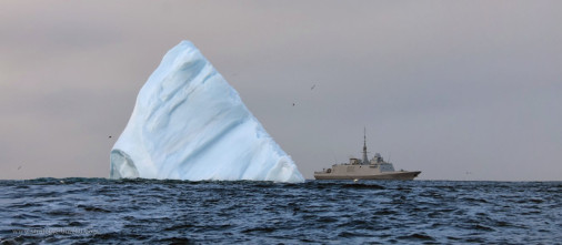 FREMM_Bretagne_iceberg_A101