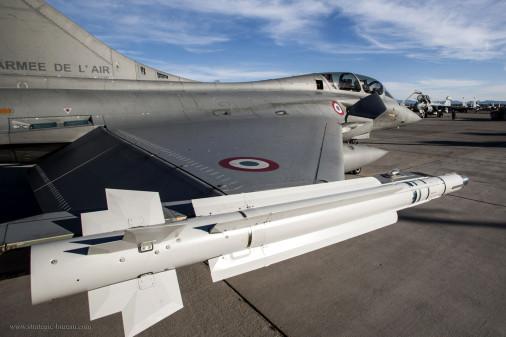 MICA_missile_MBDA_A101_Rafale