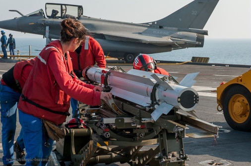 MICA_missile_MBDA_A102_Rafale
