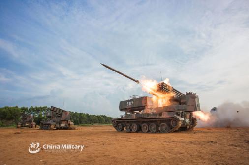 PHZ-89_LRM_Chine_001