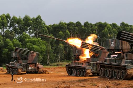 PHZ-89_LRM_Chine_002