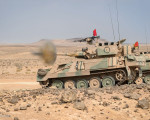 Scorpion_reco_UK_101_Oman_tir