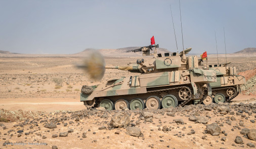 Scorpion_reco_UK_101_Oman_tir
