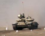 T-90_Bhishma_char_Inde_001