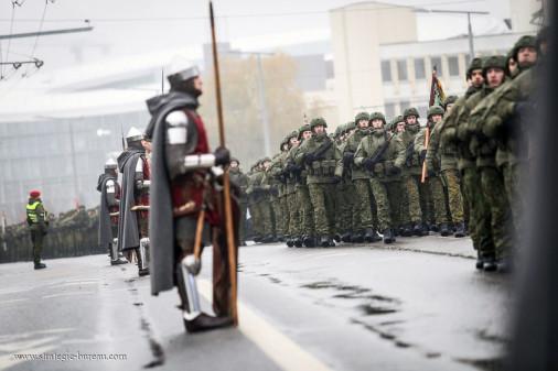 Vilkas_Boxer_8x8_Defilé2018_A105_Lituanie
