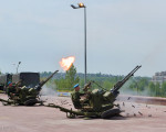 ZU-23-2_sol-air_Bielorusse_A101_tir