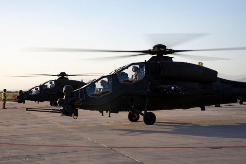 A129_Mangusta_helicoptere_Italie_005