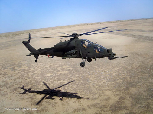 A129_Mangusta_helicoptere_Italie_006