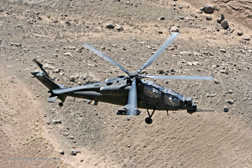A129_Mangusta_helicoptere_Italie_007