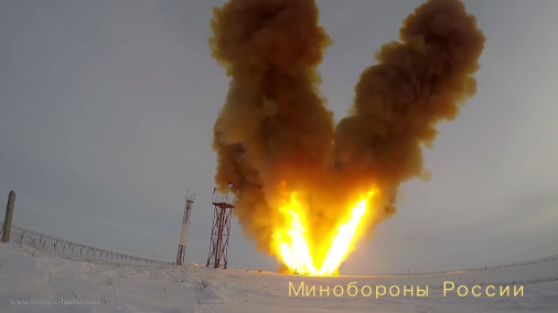 Avangard_missile_Russie_A102