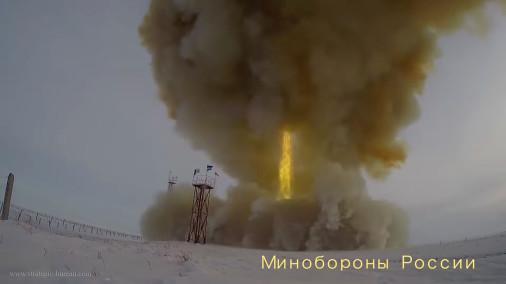 Avangard_missile_Russie_A103