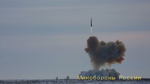 Avangard_missile_Russie_A104