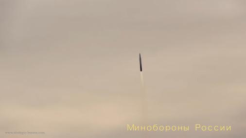 Avangard_missile_Russie_A105