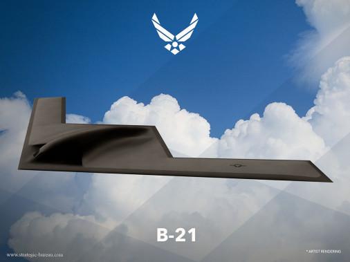 B-21_Raider_Bombardier_USA_001