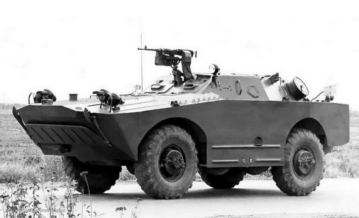 BRDM-1_reco_Russie_001