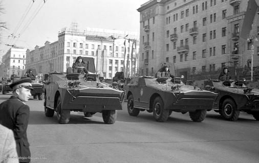 BRDM-1_reco_Russie_002