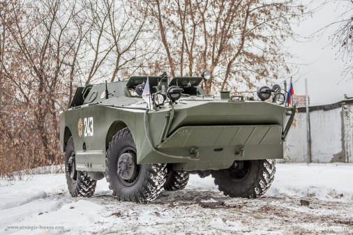 BRDM-1_reco_Russie_003