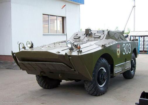 BRDM-1_reco_Russie_005