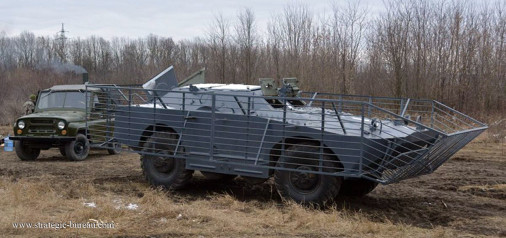 BRDM-1_reco_Russie_006