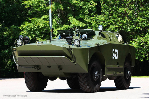 BRDM-1_reco_Russie_011