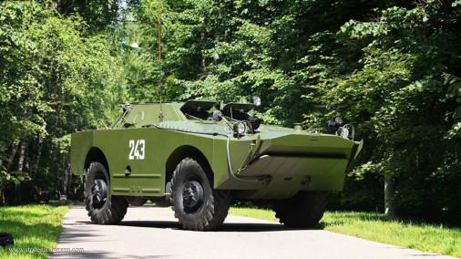BRDM-1_reco_Russie_012